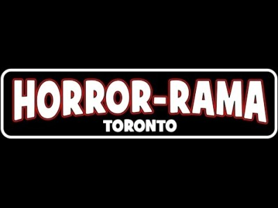 horror-rama-logo-small